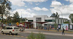 CU, Santiago y CH, de las zonas más inseguras para universitarios en Puebla