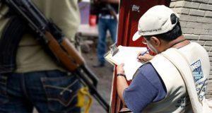 Pese a delincuencia en municipios de Puebla, Inegi sigue con Censos Económicos