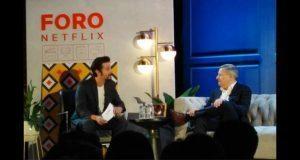 Netflix anuncia apertura de oficinas en Ciudad de México este 2019