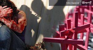Balean a madre e hija en su casa en Miahuatlán; sumarían 11 feminicidios