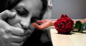 CCSJ reprueba que bar poblano parodie campaña contra feminicidios