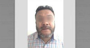 FGE de Puebla ordena aprehensión contra presunto defraudador