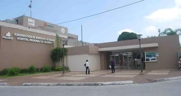 Hospital de Pemex debe reparar daño por violencia obstétrica: CNDH