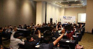 CDE del PAN aprueba suscribir alianzas con otros partidos