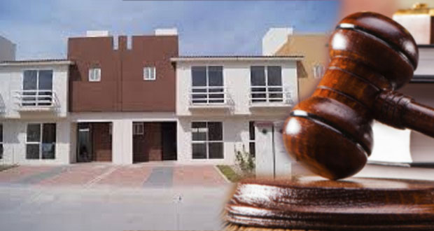 Profeco le gana a Casas Ara; deberá indemnizar a compradores