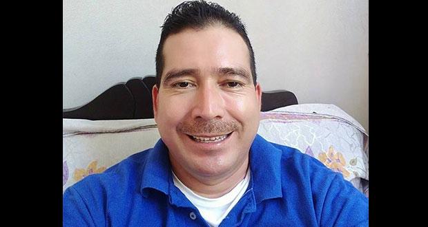 Comunicadores de Chiapas exigen seguridad tras ataque a locutor