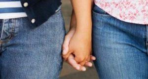En NL ya son legales los matrimonios entre personas del mismo sexo