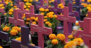 Pese a reformas, Puebla no tiene un tipo penal adecuado para feminicidios