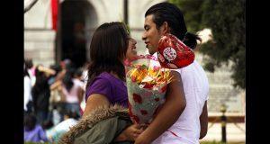 Ventas por mil 500 mdp dejará el 14 de febrero en Puebla: Canacope