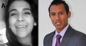 Familiares de José María ni FGE han apelado sentencia, señala Héctor Sánchez