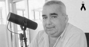 Ejecutan a periodista Jesús Ramos en Tabasco