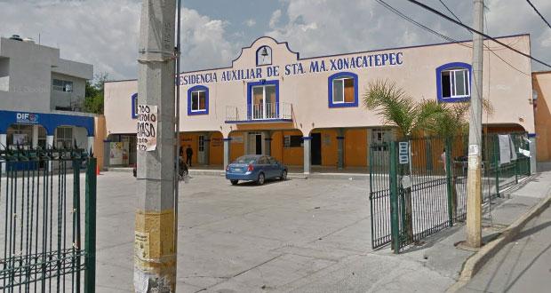 presidencia-auxiliar-Santa-Maria-Xonacatepec