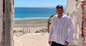 Tras 100 años, Islas Marías dejarán de ser prisión, adelantan