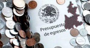 Puebla recibirá este año 34 mil 776 mdp del Ramo 33