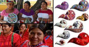Puebla y 3 entidades, sin ley de protección al patrimonio cultural: CNDH