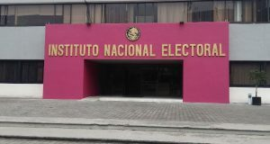 INE definirá reglas para debate a gubernatura de Puebla antes de 4 de marzo