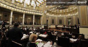 Proponen reforma para crear la Secretaría de Cultura estatal en Puebla
