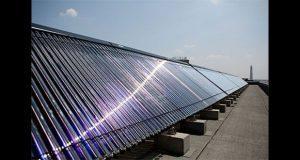Austriacos buscan ampliar mercado de energía solar en Puebla