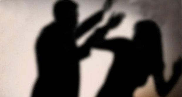 Legislan sobre protección patrimonial de mujeres víctimas de violencia