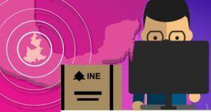 Registro de votantes poblanos en extranjero cierra 15 de marzo: INE