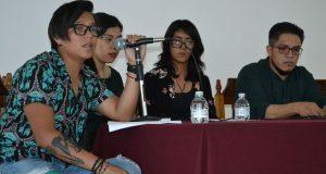 Alumnos de BUAP advierten sobre acoso sexual en Línea 2 de RUTA