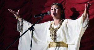 Antorcha hará gala de ganadores de Espartaqueada en Puebla capital