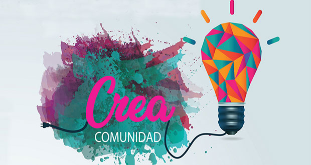 Ayuntamiento de San Andrés Cholula abre convocatoria para artistas