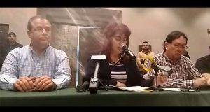 Cae presunto asesino de periodista en Sonora; fue pasional: Fiscalía