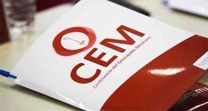 En México, suman 101 curas procesados por abuso sexual, reporta CEM