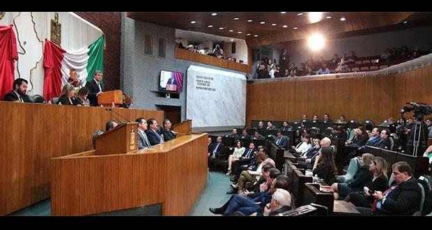En Nuevo León, aprueban reforma provida que impide aborto libre