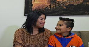IMSS Puebla atiende psicológicamente a hijos de padres separados