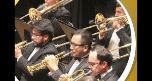 """Filarmónica 5 de Mayo ofrecerá concierto dedicado a """"The Beatles"""""""