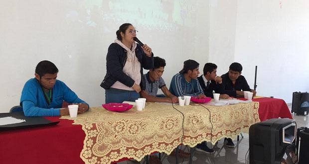 Fnerrr acusa falta de solución a demandas y prevé manifestaciones