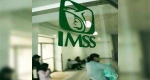IMSS actualiza costos de servicios médicos para no derechohabientes
