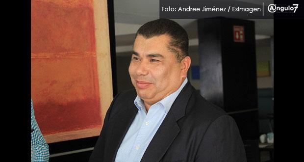 Zavala negó mi tortura: Lydia Cacho; Barbosa niega que esté en su equipo