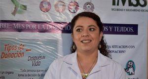IMSS recomienda extremar prevención ante caída de ceniza del Popo