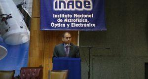 Ley de ciencia y tecnología afectaría a sector, alertan en Inaoe