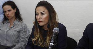 Itaipue pide analizar petición para ampliar presupuesto en 6 mdp