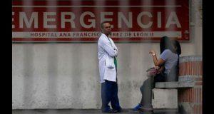 Mueren 28 por apagón en Venezuela; Guaidó pedirá declarar emergencia