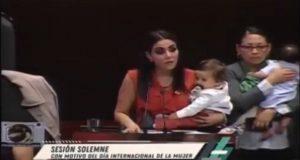 """Salvatori está """"hasta la madre"""" de ser criticada por su forma de ser"""