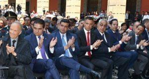 Pacheco reconoce compromiso de López Obrador con las entidades