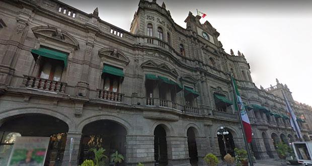 Secretaria de Turismo no se fue por presiones; habría más cambios: Rivera