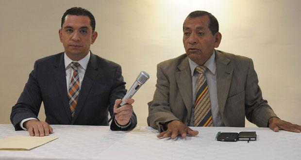 Tepjf ordena a PAN entregar expediente sobre postulación de Cárdenas