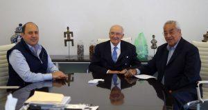 """Puebla necesita tener una elección """"impecable y limpia"""": Fepade"""