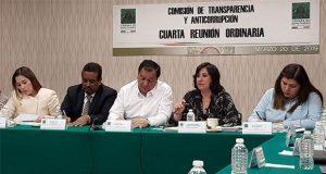 """SFP indaga 23 casos de corrupción; """"cobraban por datos de Wikipedia"""""""