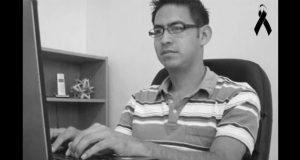 Matan a activista en Veracruz; CNDH y ONG´s piden esclarecer crimen