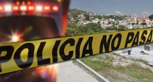 Mueren 3 personas por intoxicación en pozo de Los Ángeles Tetela