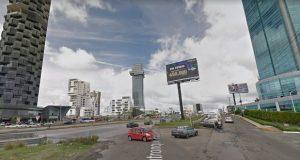 Gobierno estatal rehabilitará tramo del Periférico entre Puebla y Cholula