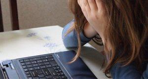 Avanza a pleno del Congreso poblano propuesta para sancionar ciberacoso