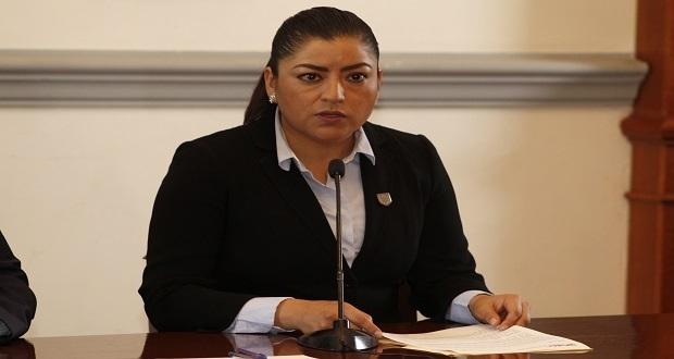 Rivera reconoce que hubo malestar social por viajar Viena y no irá a China